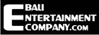 Bali Entertainment Company